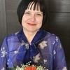 Инна, 57, г.Гродно
