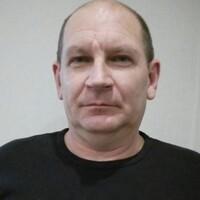 Сергей, 49 лет, Водолей, Бугульма