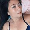 cyndie, 25, Cebu City