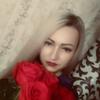 Tania, 27, г.Кемерово