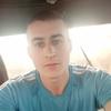 Володимир, 20, г.Мариуполь