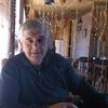 Эрих, 53, г.Тбилиси