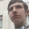 Ruslan Kolyada, 18, Lutsk