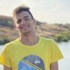 Bogdan, 20, Вроцлав