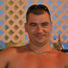 славик, 37, г.Южноукраинск