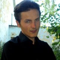 Андрей, 31 год, Рак, Вологда