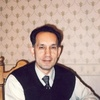 Fizuli, 61, г.Портленд