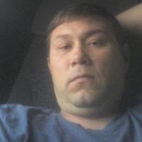 Dima, 40 лет, Овен, Сургут