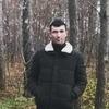 Maxi, 33, г.Одесса