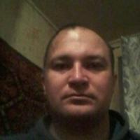 олег грущенко, 33 года, Лев, Киев