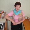 Галина, 62, г.Благовещенск (Амурская обл.)