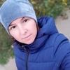 Elena, 31, Sibay