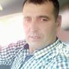 Kamir, 37, г.Тюмень