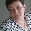 Оксана, 53, г.Ачинск