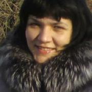 Жанна 35 Гайсин