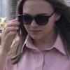 Марина, 23, г.Люберцы