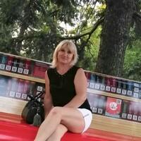 Елена, 48 лет, Телец, Ростов-на-Дону