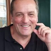 Dr. David Mark 59 Хьюстон