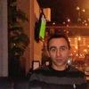 вова, 35, г.Тирасполь