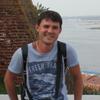 Andrey Nazarov, 37, г.Москва