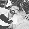 Rajesh Kumar, 42, г.Gurgaon