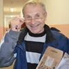 анатолий, 79, г.Находка (Приморский край)