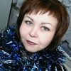 Sofya, 37, Yeniseysk