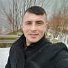 Виталий, 25, г.Lissabon