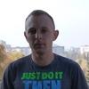 Діма Мельник, 23, г.Костополь