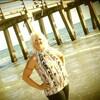 Sheila, 40, г.Нью-Йорк