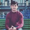♥♣♠♦のลßλลŤ๏β, 18, г.Душанбе