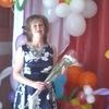 Ирина, 45, г.Мантурово