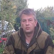 Илья 45 Сергиев Посад