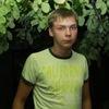 Evgeniy, 28, Shcherbinka