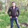 Demyan, 35, Akhtyrskiy