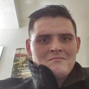 Micheal, 30, г.Херндон