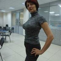 Юлия, 46 лет, Дева, Новосибирск