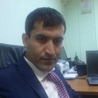 jovohir, 36 лет, Овен, Московский