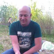 Андрей 51 Подольск
