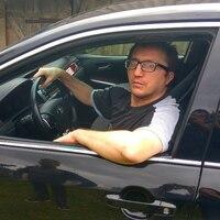 николай, 45 лет, Овен, Молодечно
