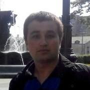 икром 32 Москва
