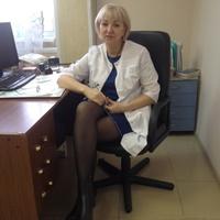 Ирина, 56 лет, Скорпион, Хабаровск