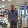 Yaroslav, 31, Сосновец