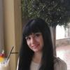 Виктория Зотова, 34, Бердянськ