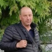 Евгений Демиденко 52 Риддер