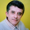 Александр, 55, г.Алчевск