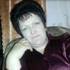 Natalya, 53, Sevsk