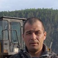 Александр, 42 года, Дева, Иркутск