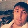 Аслан, 39, г.Одинцово