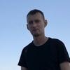 Vladimir, 30, г.Симферополь